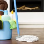 25 Cleaning Ideas to Make Your Home Hygienic (2020)