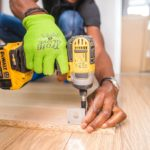 11 Tips to Follow for Hiring a Perfect Handyman Service
